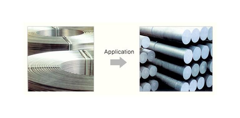 Aluminium–Boron