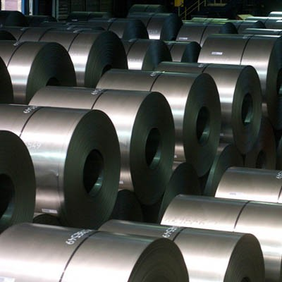 steel 5