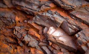 iron-ore-site-small