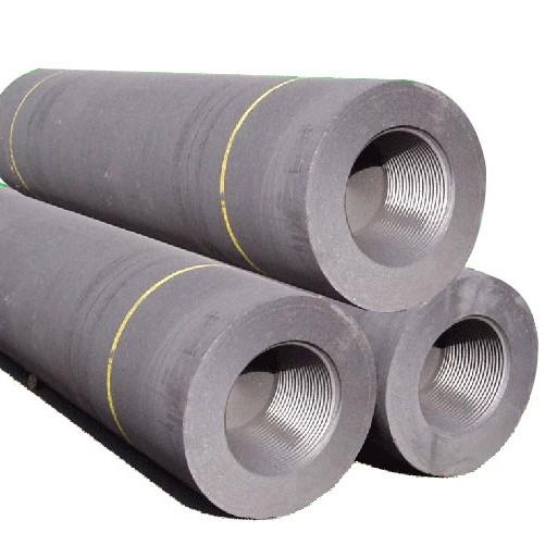 فولاد (گروه چهارم)