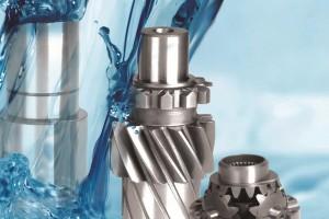 lubricants-yasco-jpg