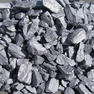فولاد (گروه سوم)