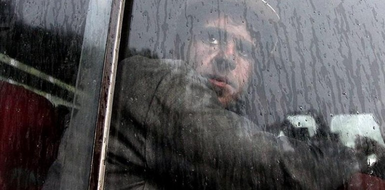 شرکت یگانه اندیش صنعت جان باختن معدنکاران دلیر استان گلستان را تسلیت عرض مینماید