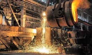 Steel_industrie_YASCO_Trade