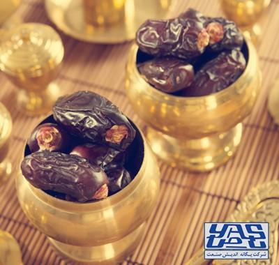 حلول ماه مبارک رمضان، ماه رحمت و برکت و غفران مبارک باد
