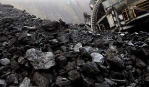 coal-mine-1442048393