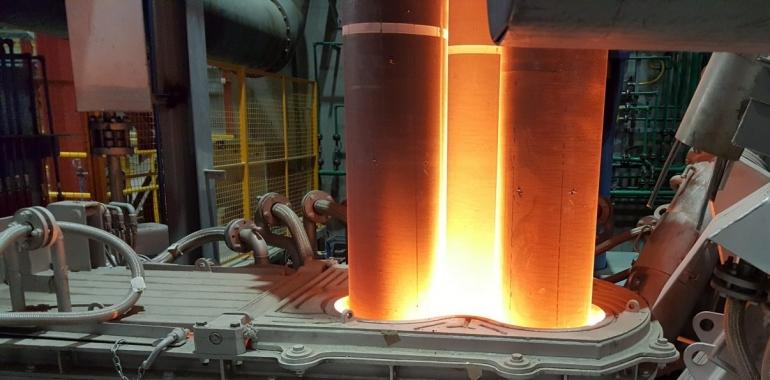 گزارش هفتگی بازار های فولاد – گزارش هفته 03 سال 2019