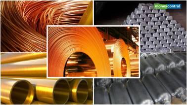 گزارش هفتگی بازار های فولاد – گزارش هفته 02 سال 2019