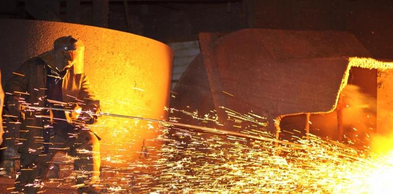 گزارش هفتگی بازار های فولاد – گزارش هفته 06 سال 2019 (شماره 461)