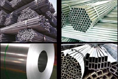 گزارش هفتگی بازار های فولاد – گزارش هفته 09 سال 2019