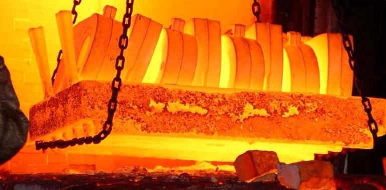 گزارش هفتگی بازار های فولاد – گزارش هفته 17 سال 2019