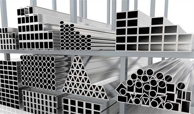 گزارش هفتگی بازار های جهانی فولاد – گزارش هفته 16 سال 2019