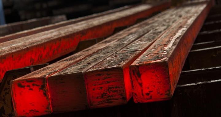 گزارش هفتگی بازار های فولاد – گزارش هفته 19 سال 2019