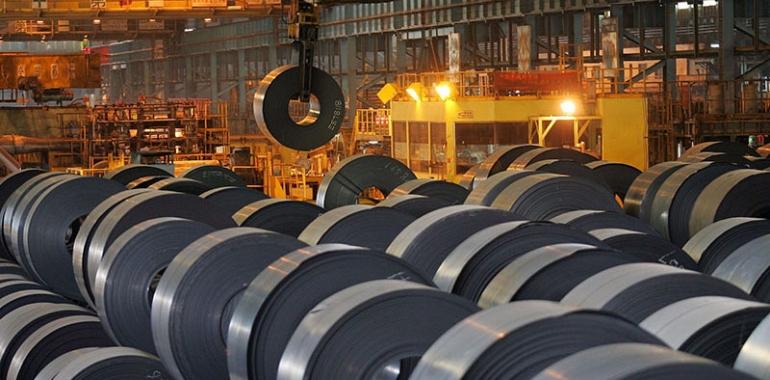 گزارش هفتگی بازار های فولاد – گزارش هفته 20 سال 2019