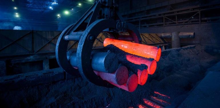 گزارش هفتگی بازار های فولاد – گزارش هفته 28 سال 2019