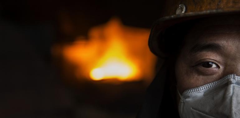 گزارش هفتگی بازار های فولاد – گزارش هفته 36 سال 2019